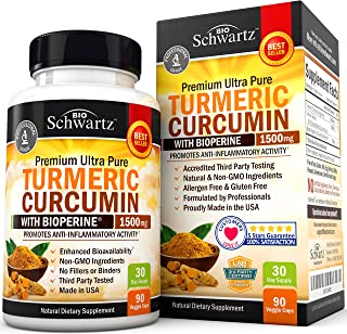Best century supplements login Reviews