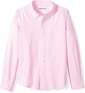 Best pink shirt boy Reviews