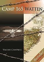 Camp 165 Watten (English Edition