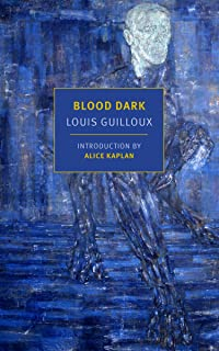 Blood Dark (New York Review Books Classics)