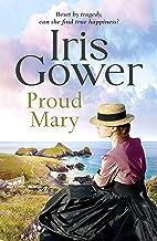 Proud Mary (English Edition)