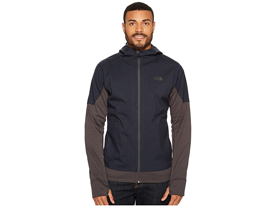 The North Face Kilowatt Jacket (Urban Navy) Men