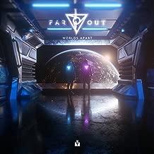 far out music