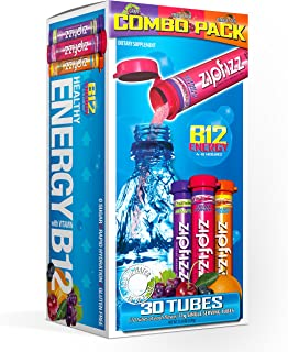 Best zipfizz immune fizz Reviews