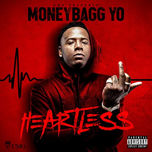 Wit This Money [Explicit] by Moneybagg Yo (feat  YFN Lucci