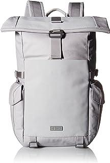 حقيبة ظهر كاري من سلسلة أرايفلس للجنسين من اندر ارمور