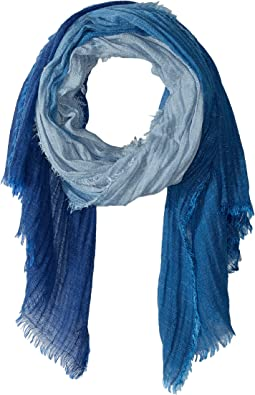 ddcb9f841b Women's Echo Design Scarves + FREE SHIPPING | Accessories | Zappos.com