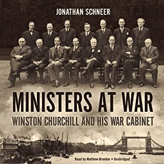 Best british war cabinet Reviews