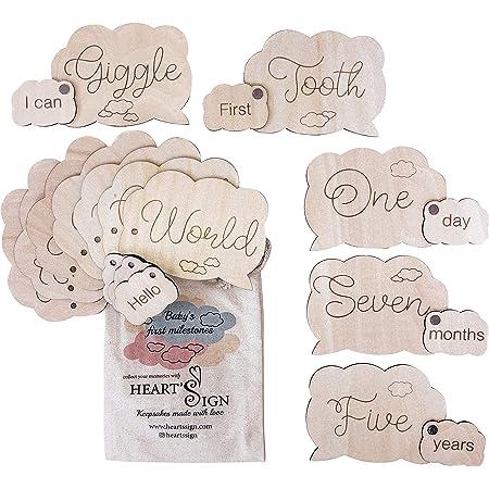 Mummy Journey Cards \u00ae  Monochrome  Mummy Milestones  Photo Cards  Photo Prop  Alternative Milestones  Baby Shower Gift  DD013