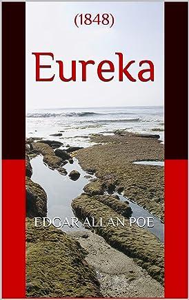 Eureka: (1848) (French Edition)