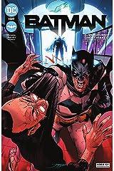 Batman (2016-) #109 Kindle Edition