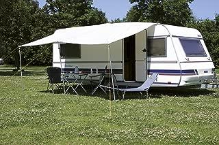 Euro Trail Parasol BASIC 300x 240cm para Caravana