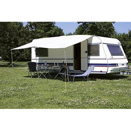Sun Canopy for Caravan: Amazon co uk