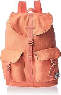 Herschel Unisex-Adult Dawson Dawson Backpack