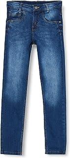 losan Pantalones para Niños