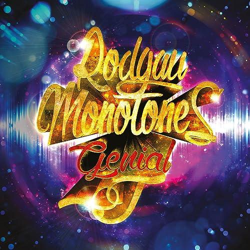 Mama Lauda Von Rodgau Monotones Bei Amazon Music Amazonde