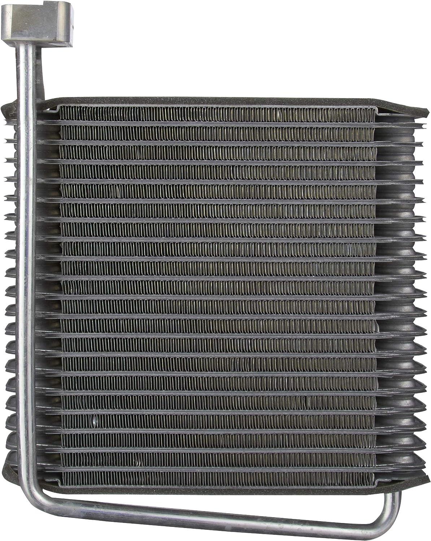 Spectra Premium Evaporator San Francisco Al sold out. Mall 1010035