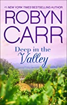 Deep in the Valley (A Grace Valley Novel Book 1)