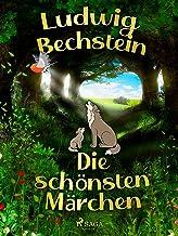 Die schönsten Märchen (German Edition)
