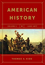 Best american history biographies Reviews