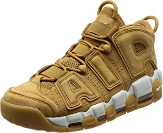 Nike Men's Air More Uptempo '96 Basketball Shoe