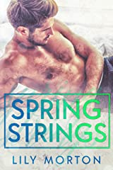 Spring Strings (English Edition) Format Kindle
