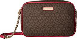 Crossbodies Large East/West Crossbody
