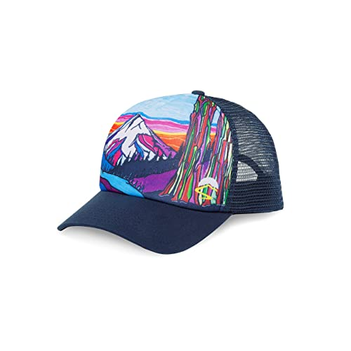 408571a770c83 Sunday Afternoons Artist Series Trucker Cap