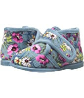 Cienta Kids Shoes - 108006 (Infant/Toddler/Little Kid)