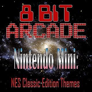 Pac Man (Main Theme)