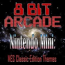 The Legend of Zelda II (The Adventure of Link) (Main Title Theme)