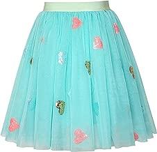 sunny girl skirt