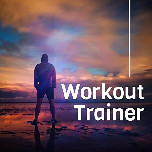 Weight Loss 128 bpm (Running Songs) by Workout Mafia on