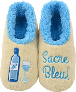Best cheap personalized slippers Reviews