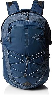 559ec9022d Amazon.fr : The North Face - Sacs à dos : Bagages