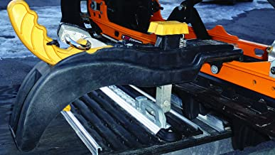 Super Clamp Tie-Down System, Superclamp II