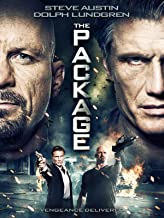 Best the package 2013 Reviews