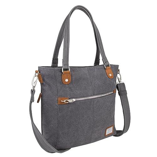 Travelon Anti-Theft Heritage Tote Bag f65a9e5d7cae0