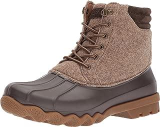 Men's Avenue Duck Rain Boot