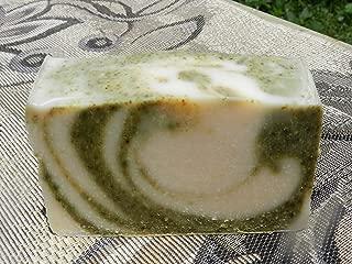 clover yogurt