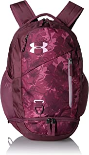 Under Armour unisex-adult Backpack 1294720, unisex-adult, Backpack, 1342651
