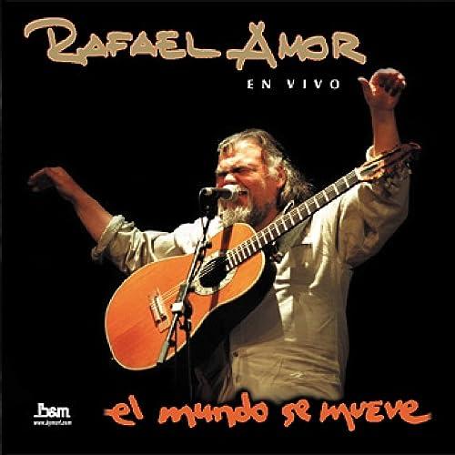 Olor A Goma Quemada de Rafael Amor en Amazon Music - Amazon.es