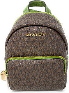 Michael Kors Women's Erin SMALL Backpack