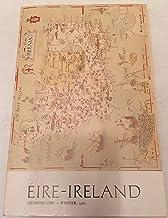 Eire-Ireland (Winter 1985)