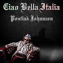 Ciao Bella Italia