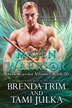 dark warrior alliance series