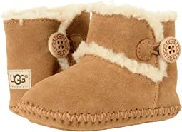 UGG Kids Lemmy II (Infant/Toddler)