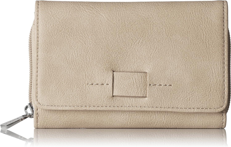 Esprit Accessoires Women's 078ea1v001 Wallet