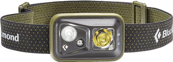 BLACK DIAMOND SPOT HEADLAMP 300 LUMENS Output (Dark Olive)