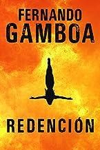REDENCIÓN: La novela revelación del año